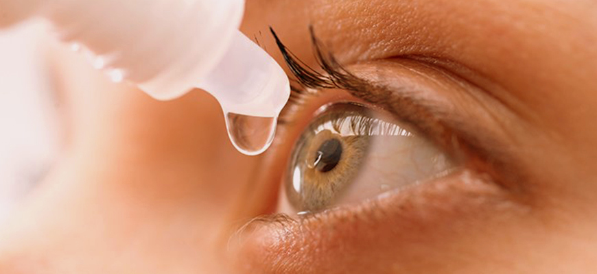 corneal treatment in pune