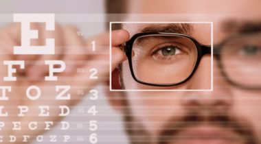 low vision treatments in chandan nagar