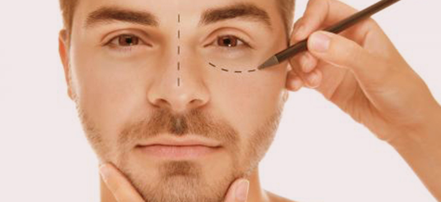 Ophthalmic Plastic Surgery clinic in pune
