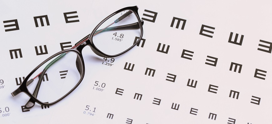 Optical Services in viman nagar