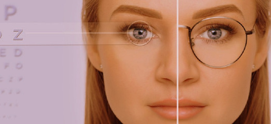 lasik treatment in pune