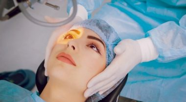 laser eye surgery in pune