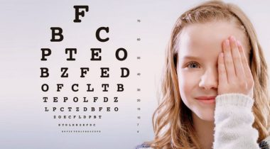 clinic fr Paediatric Ophthalmologyc treatment in pune