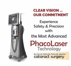 cataract surgery in pune