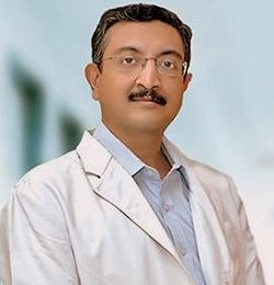 best eye care treatment doctor in pune